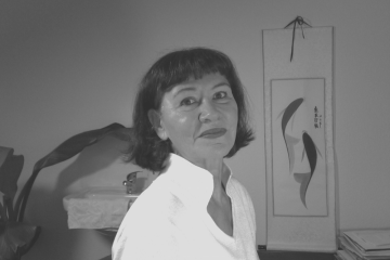 Gabrielle-Kriessler